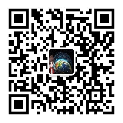 微信图片_20210615191830.jpg